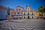 30-Cascais_Portugal_Tours
