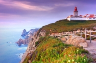 8-Cabo_Da_Roca_Sintra_Portugal