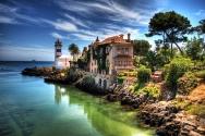 9-Cascais_Lisbon_Tours