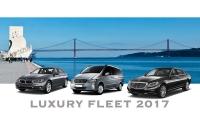 fleet-2017-2