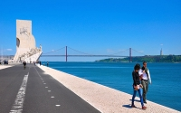 5-Belem_Discovery_Monument_Lisbon