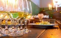 Wine Tasting in Sintra