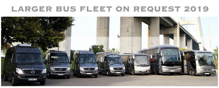 Fleet_Bus