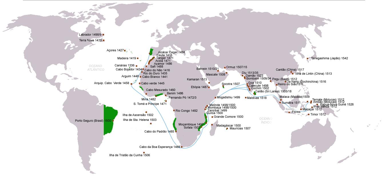 Descobrimentos_e_exploracoes_portuguesesV2