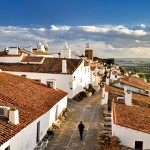 New York Times: 52 Places to Go in 2015 – Alentejo – Portugal