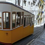 Do You Know where is located the Best Funicular in Europe