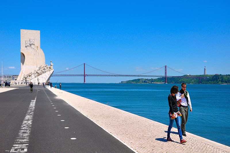 Belem_Discovery_Monument_Lisbon