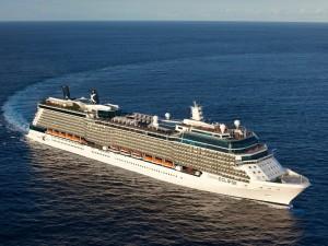 Celebrity_Eclipse_Cruise_Ship_Lisbon