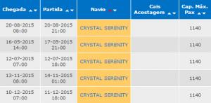Crystal_Serenity_Cruise_Lisbon_2015