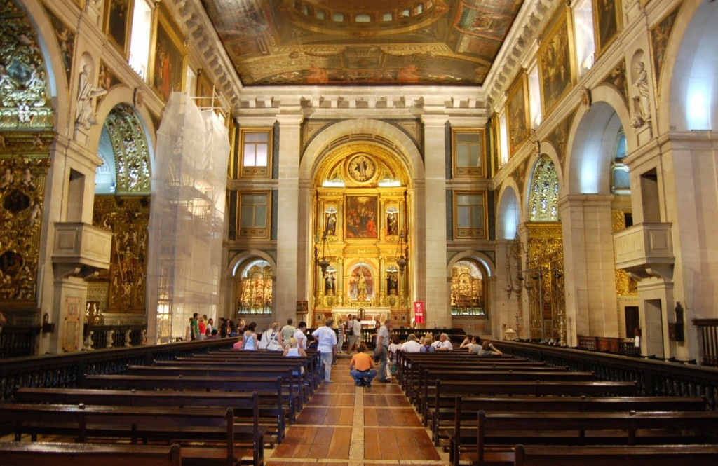 Igreja_Sao_Roque_Lisbon