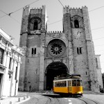 48h in Lisbon: Will it be enough? The Insider's Guide