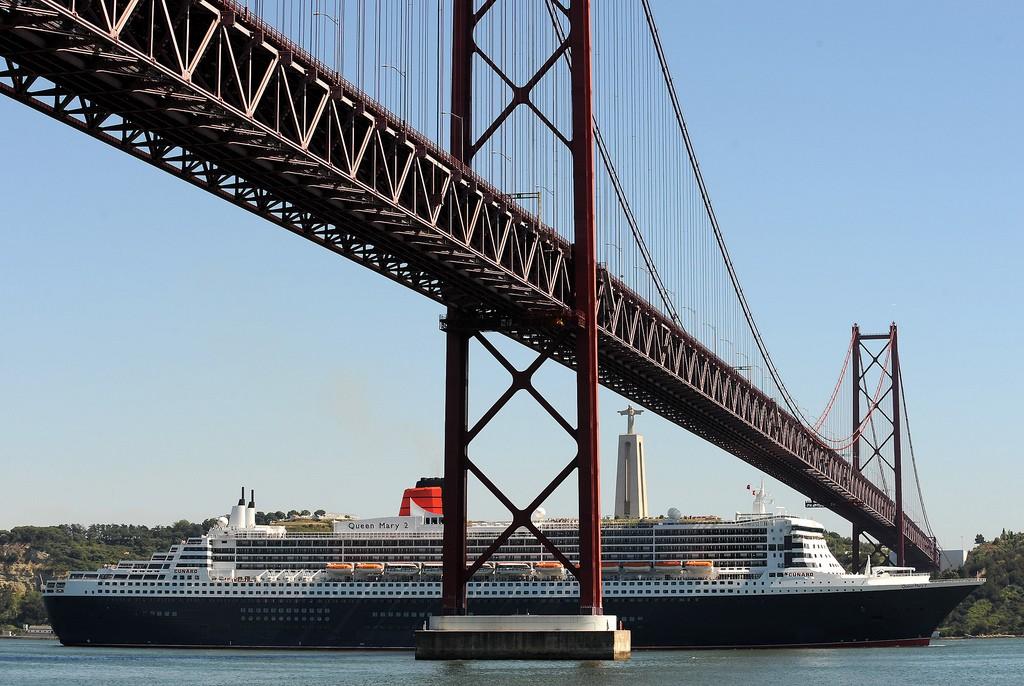 Lisboa_Cruceros