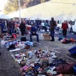 Feira da Ladra (Lisbon Flea Market)
