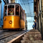 3 Days in Lisbon: The Best Guide