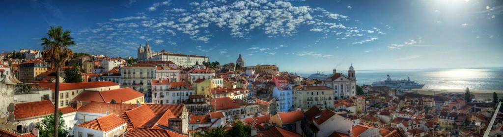 Miradouro_Portas_Sol_Lisbon_Viewpoint