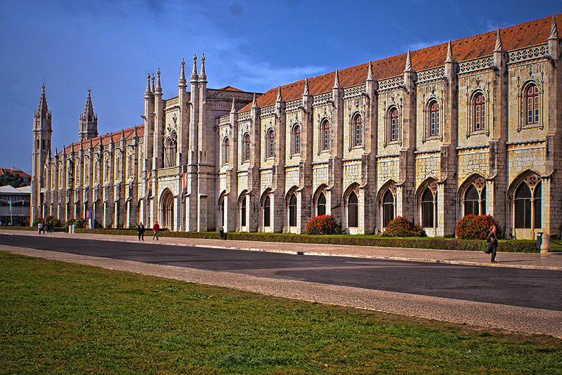 Mosteiro_Jeronimos_Monastery