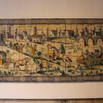Museu do Azulejo (National Tile Museum)