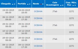 Oceana_P&O_Cruise_Lisbon_2015