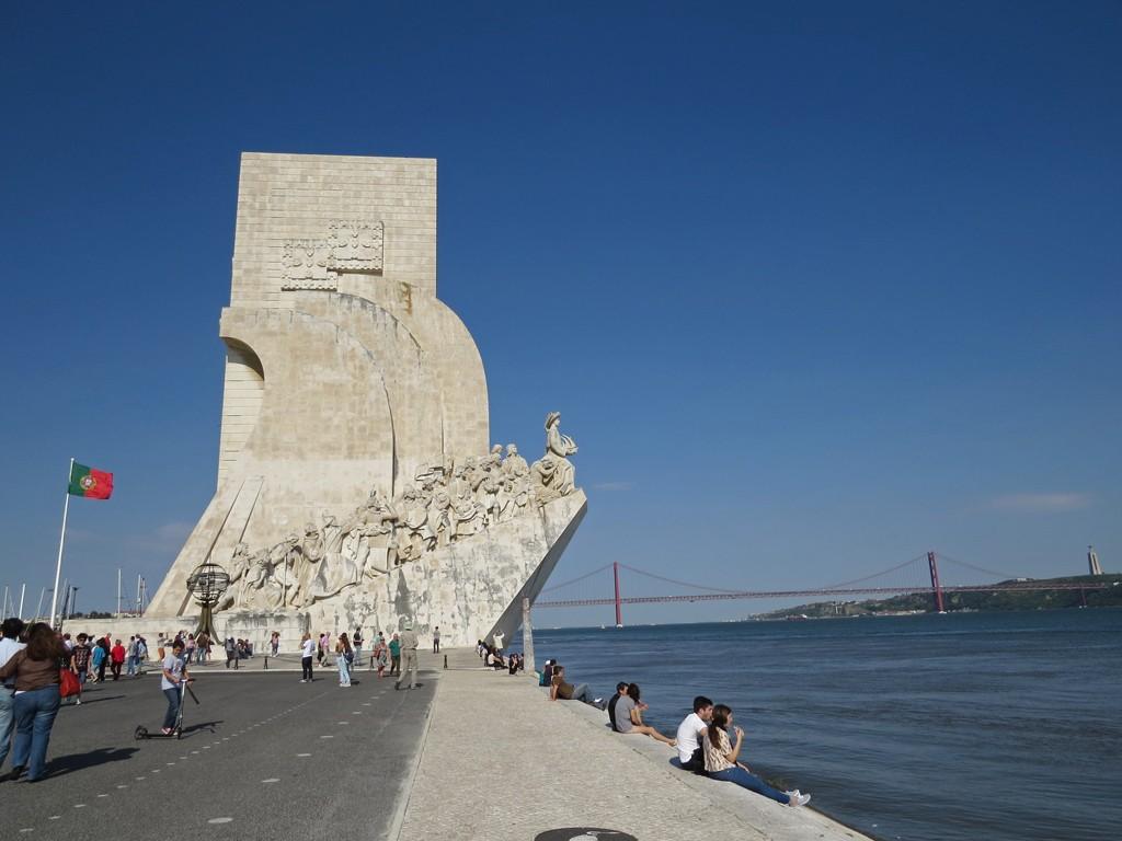 Padrao_Descobrimentos_Discovery_Monument
