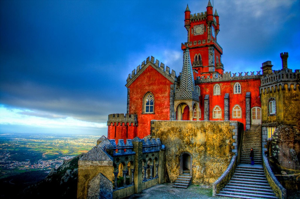 Pena_Palace_Sintra_Chapel