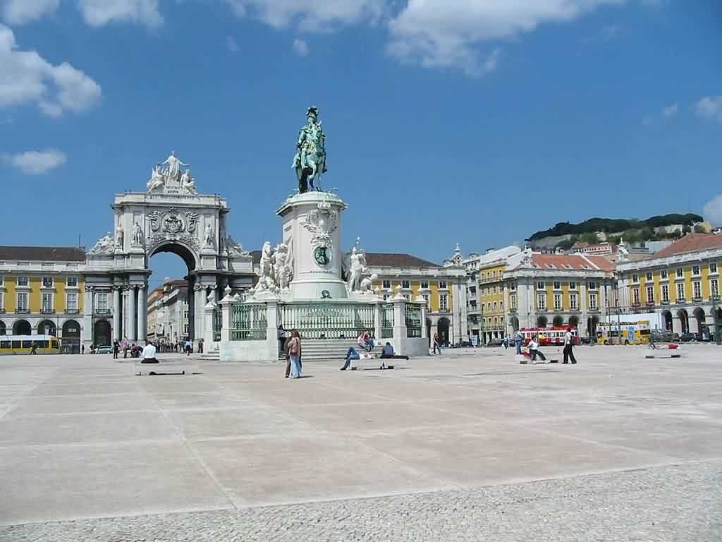Praca_Comercio_Lisboa_Commerce_Square