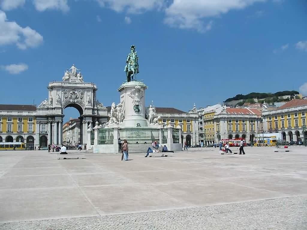 Praca_Comercio_Lisboa_Commerce_Square