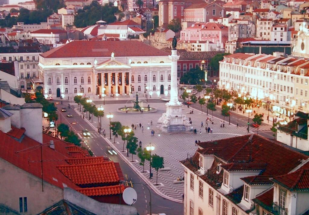 Rossio_Square_Lisbon