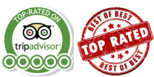 Awarded Tours 2015 and 2016