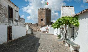 Alentejo Wine Region in Two Days (Private Tour With Overnight)
