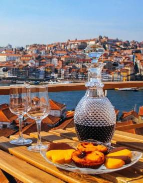 Portugal Best Tours - Portugal Magik