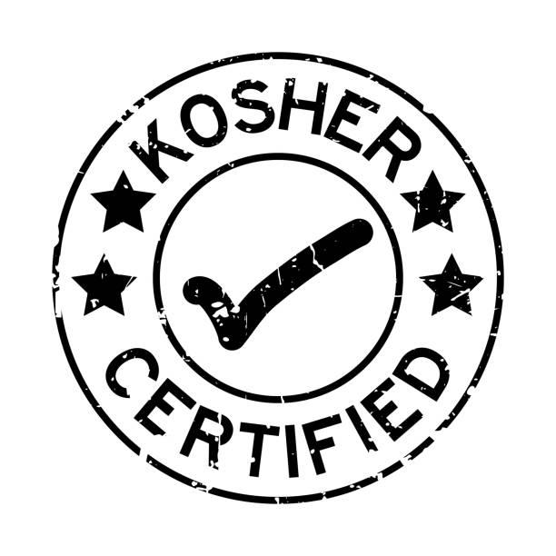 Kosher Food Lisbon Portugal