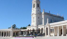 Fatima Private Tours