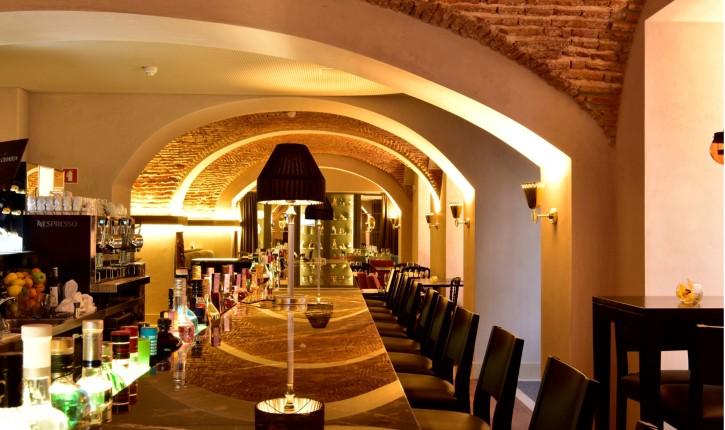 Pousada de Lisboa Hotel Booking