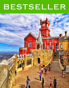 Private Tours to Sintra