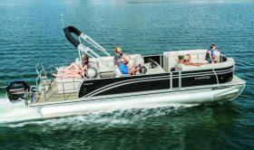 Evora Morning Private Tour + Private Boat Ride Experience