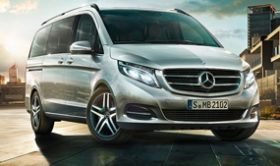 Private Transfer to Porto from Lisbon with 2h Sightseeing