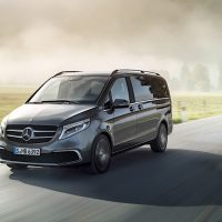 Private Transfer From Lisbon to Porto (Direct)
